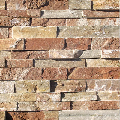 001Yellow Ledge Wall Stone.jpg