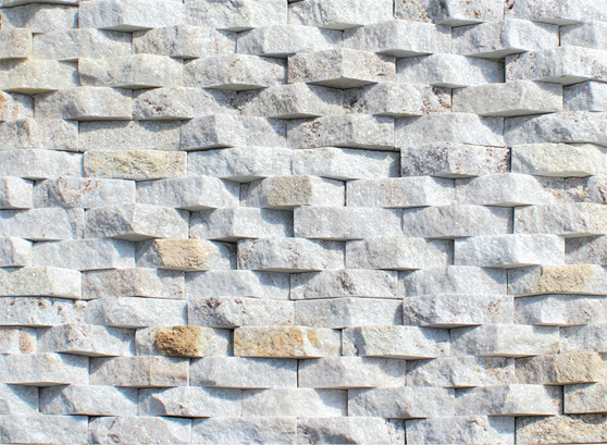 089Natural Quartz Wall Facing Stone.jpg