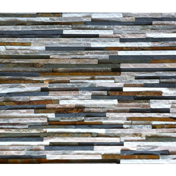 100Natural Interior Stacked Stone Wall Panel.jpg