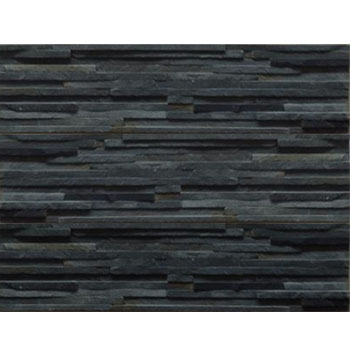 106Natural Black Stone Wall Cladding Panel.jpg