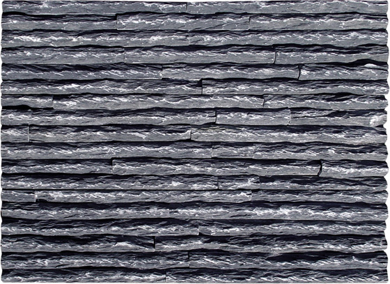 073Natural Charcoal Decorative Wall Stone.jpg