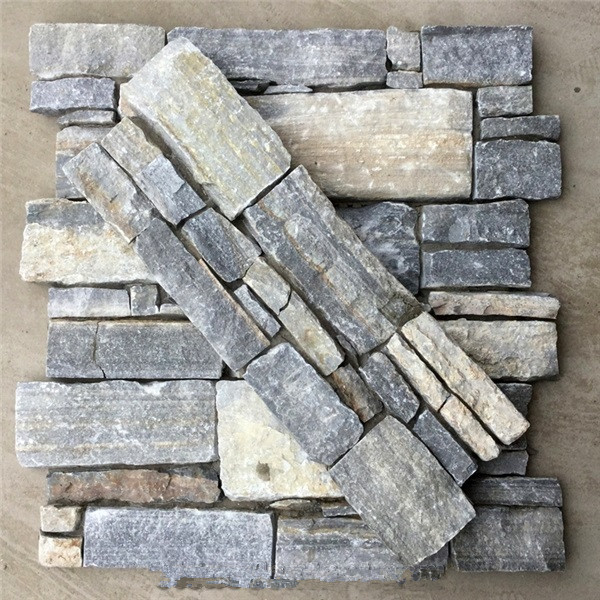 Rectangle Nature Cultured Stone Panel.jpg