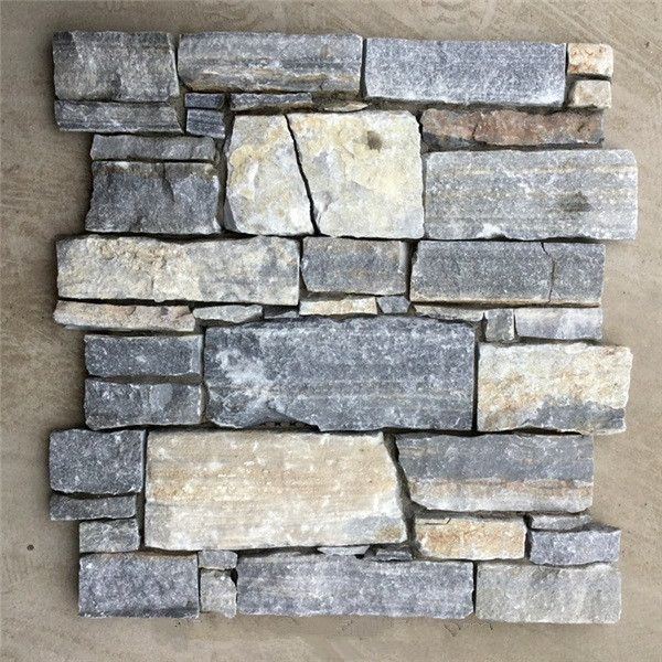 Rectangle Nature Cultured Stone Panel2.jpg