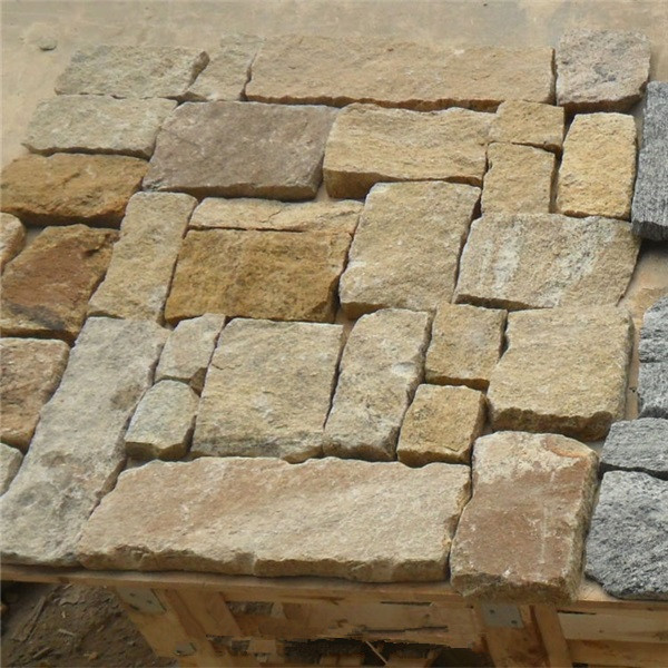 yellow slate loose stone.jpg