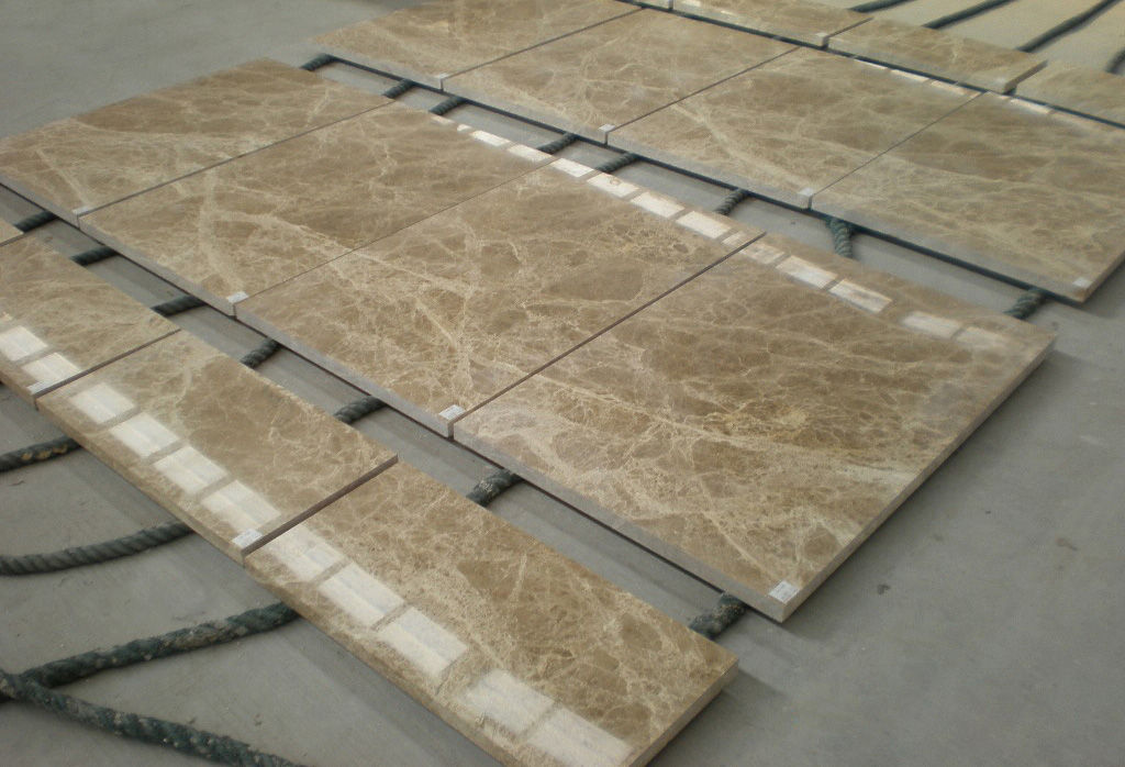Light-Emperador-Marble-Tiles-Pol.jpg